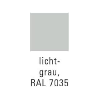 Schubladenschrank BK 600 H1000xB600xT600mm grau/blau 7 Schubl.Einfachauszug