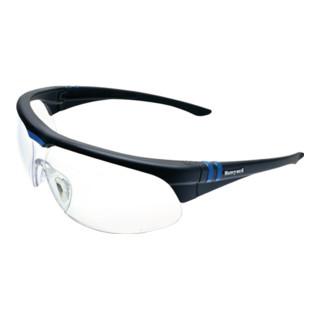 Schutzbrille Millenia 2G EN166 PC-Scheibe klar beschlagf., kratzfest