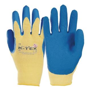 KCL Schutzhandschuhe K-Tex 930 Kevlar Schnittschutz