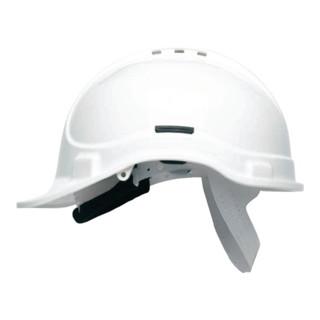 Schutzhelm Style 300 weiß Hochdruck-Polyethylen EN 397 SCOTT