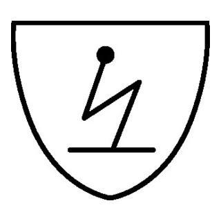 Schutzoverall CoverChem® gelb Kat.III COVERCHEM