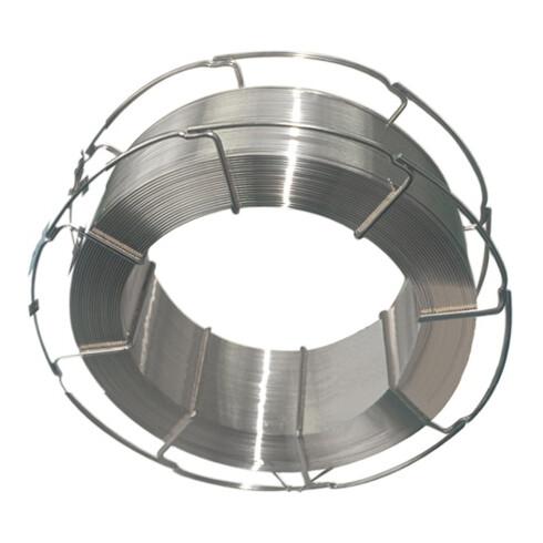 Schweißdraht 1.4316, ⌀ 0,8 mm BS-300, 1 x 15kg Spule