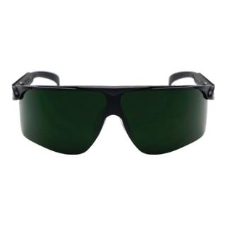 Schweißerbrille Maxim Schutzstufe IR5.0 DX-Beschichtung beschlagfrei kratzfest E