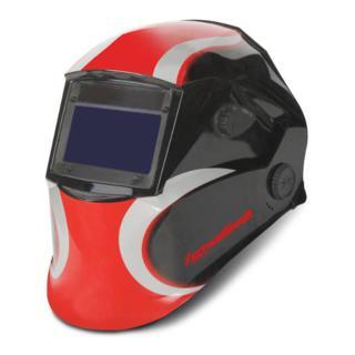 Schweißkraft Auto-Schweißschutzhelm VarioProtect XL