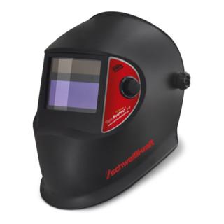 Schweißkraft Automatik-Schweißschutzhelm VarioProtect® L-2