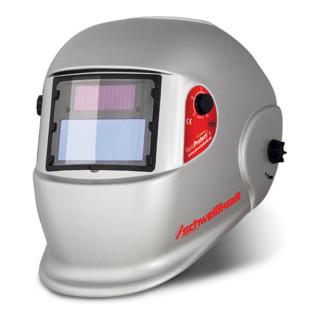 Schweißkraft Automatik-Schweißschutzhelm VarioProtect® L
