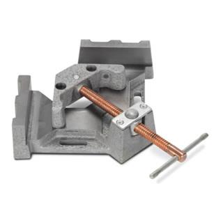 Schweißkraft Metallwinkelspanner MWS-2