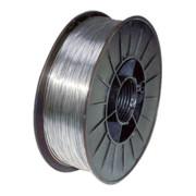 Schweißkraft SS-Draht Cr-Ni/0,8/15kg/1.4430 D300