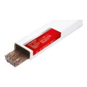 Schweißkraft SS-Stab 1.4316 V2A/1,6x1000 5kg