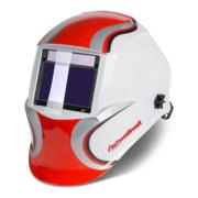 Schweißkraft VarioProtect XXL-W Automatik-Schweißschutzhelm
