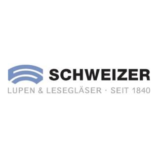 Schweizer Stabmikroskop Vario-Focus Tech-Line Vergr. 40x,50x,60x