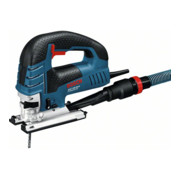 Scie à guichet Bosch GST150BCE