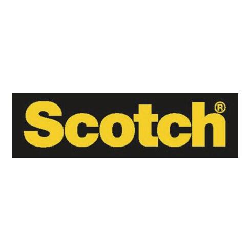 Scotch Klebefilm Magic A greener choice 90019339 9 St./Pack.