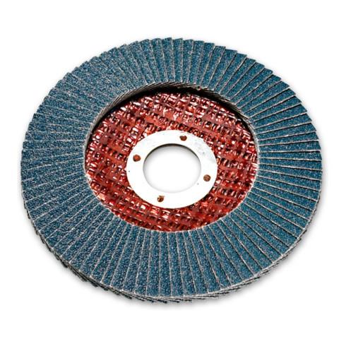 Sia FSS Ø125mm fiber gewinkelt 2824