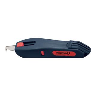 Sicherheits-Kabelmesser f.Kabel 4-28mm FORMAT