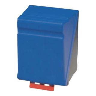 Sicherheitsaufbewahrungsbox SecuBox – Maxi blau L236xB315xH200ca.mm