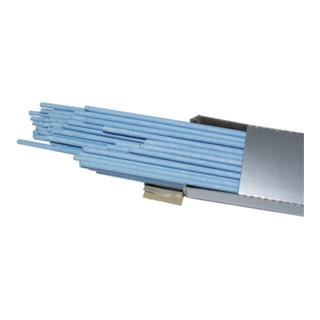 Silberhartlot L-AG 40 Sn 1,5 x 500mm cadmiumfrei, blank (ohne Flussmittel)