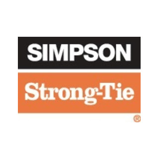 Simpson Strong Tie Sparrenpf.Ank.ETA 07/0137 SPF210 li.210x34,5x2mm