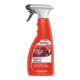 SONAX InsektenEntferner 500 ml für den Autolack