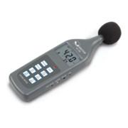 Sonomètre SU 130. Kern