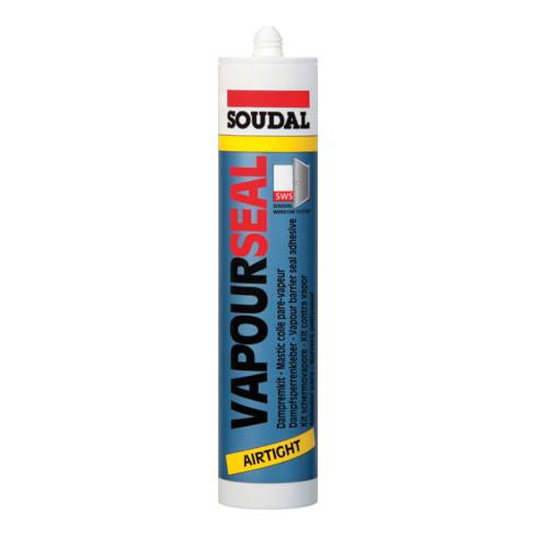 Soudal Dampfsperrenkleber Vapourseal blau 355 g/300 ml