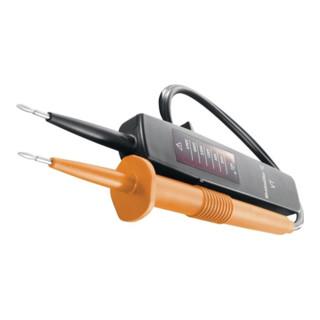 Spannungsprüfer 12-690V AC/DC Volt Check 3.1