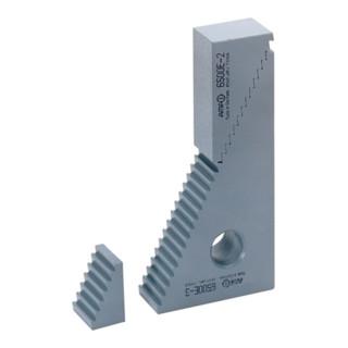 Spannunterlagen Nr.6500E Gr.2 universal AMF