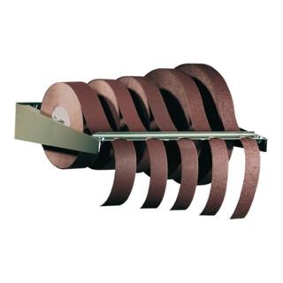Sparrollenhalter f.5 Sparrollen v.B.20-50mm u.L.50m VSM