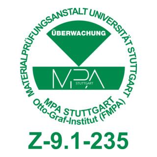 Spax Linsenkopf-Holzschraube PZ