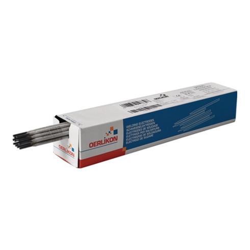 Stabelektrode FINCORD E 42 0 RR 12 3,2x450mm niedriglegiert OERLIKON