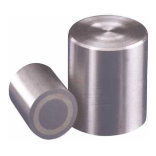 Beloh Stabgreifer-Magnet