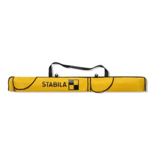STABILA Wasserwaagen-Kombitasche LCC