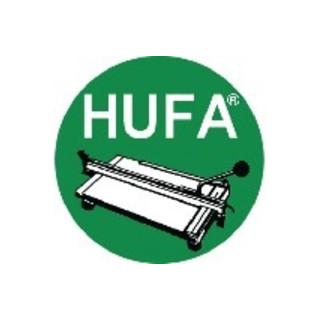 Stachelentlüftungsroller HUFA B.250mm Stachellänge 21mm HUFA