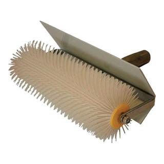 Stachelentlüftungsroller HUFA B.500mm Stachellänge 21mm