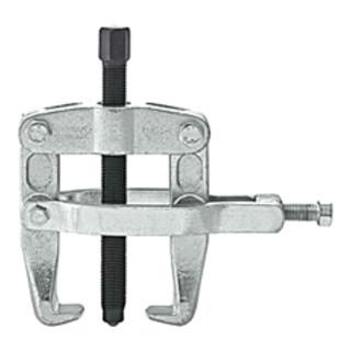 11055 Abzieher Gr. 3 Spannweite 30-150 mm
