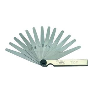 Stahlwille Präzisions-Fühlerlehren 11095-11097