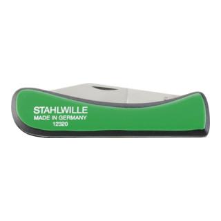 Stahlwille 12320 Kabelmesser