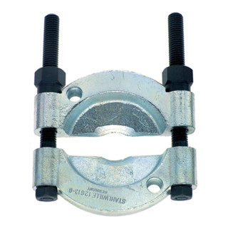 Stahlwille 12613 Trennvorrichtungen Gr. 1 Spannbereich 12-75 mm