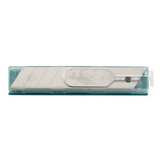 Stahlwille 12965-3R Ersatzklingen 18 mm