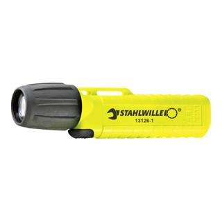 Stahlwille 13126-1 LED-Taschenlampe