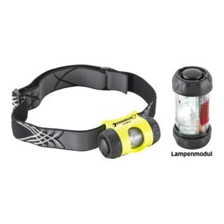 Stahlwille 13126-3 LED-Kopflampe