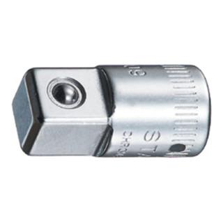 Stahlwille 409 Übergangsteil 1/4 25 mm