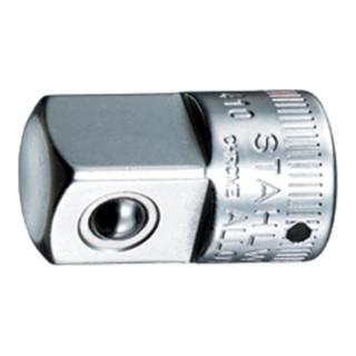 Stahlwille 410 Übergangsteil 1/4 28 mm