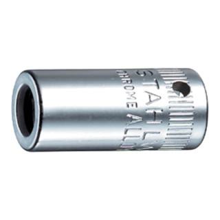 Stahlwille 412 Bit-Halter 1/4 25 mm