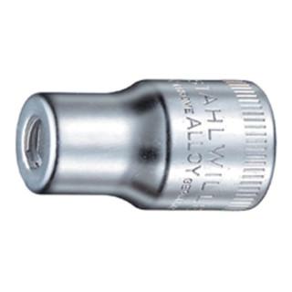 Stahlwille 442 Bit-Halter 3/8 32 mm