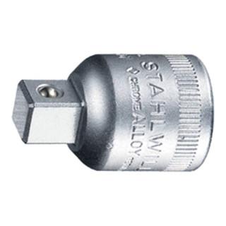 Stahlwille 513 Übergangsteil 1/2 35 mm