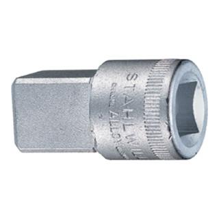 Stahlwille 514 Übergangsteil 1/2 44 mm