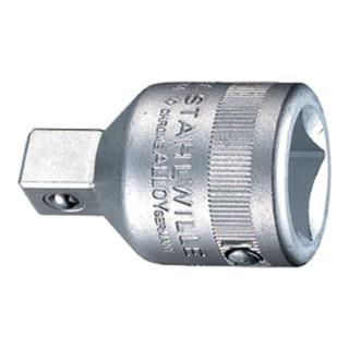 Stahlwille 568 Übergangsteil 3/4 55 mm