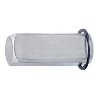 Stahlwille Kalibrier-Vierkant-Verbindungsteile 70VK