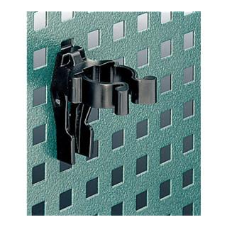 Stahlwille Federklammer 8036